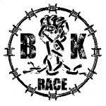 BELIK-RACE