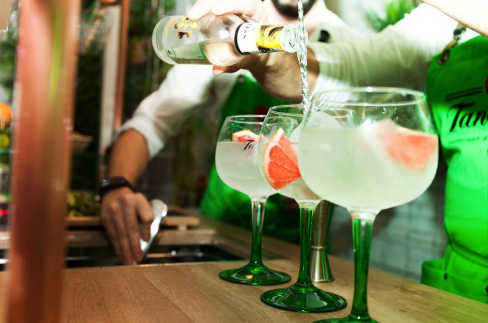 Tanqueray-gin-agencia