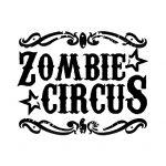 Zombie Circus Events