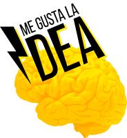 ME GUSTA LA IDEA