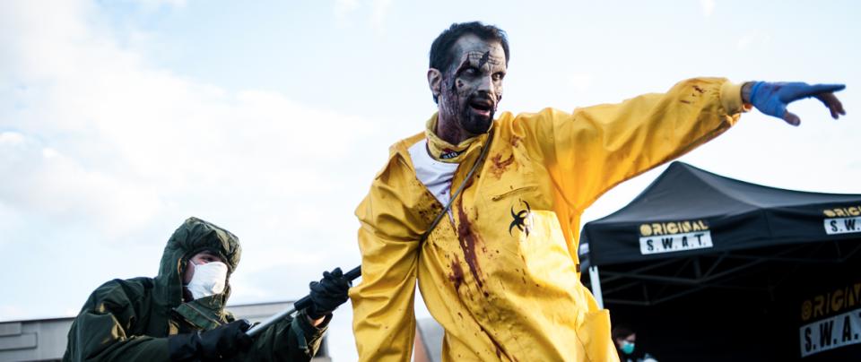 survival-zombie-agencia-1